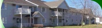 east manor live next to lake winona